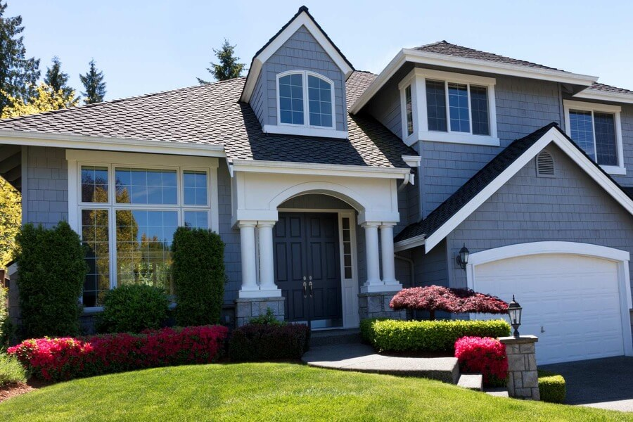 Home Maintenance Services Company
