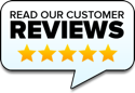 Customer Reviews Woods Handyman Services