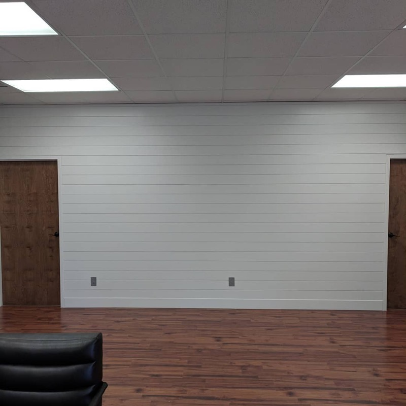 Handyman Services Company