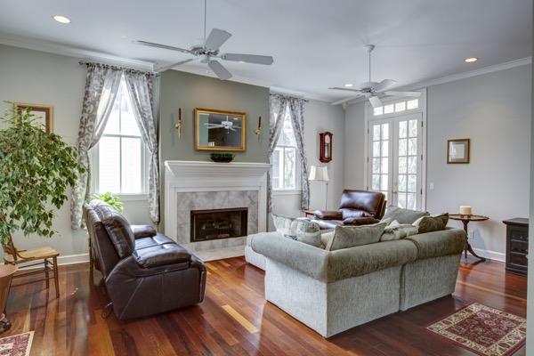 Home Remodel Contractors Utah