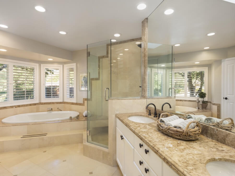 Kitchen Bathroom Remodel Company Utah