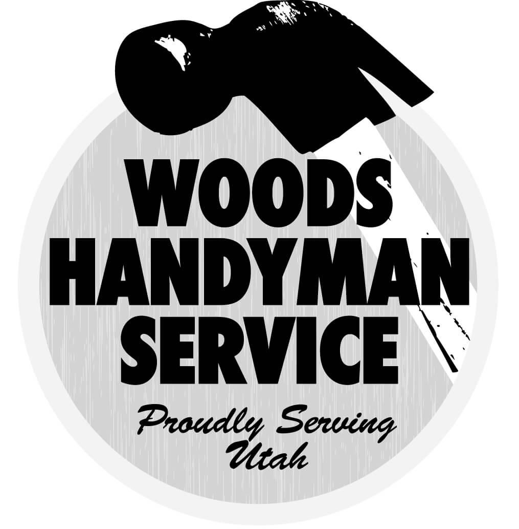 Woods Handyman Service